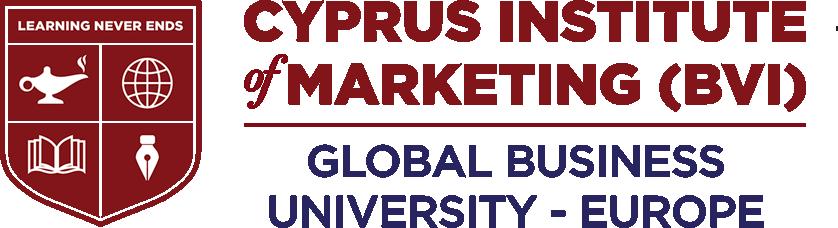 CIM-BVI-Logo