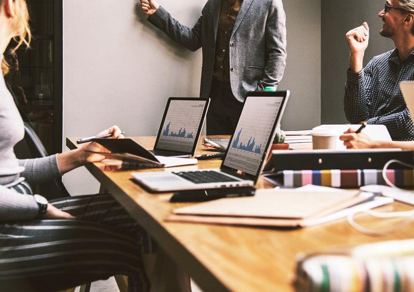 Main-MBA-Digital-Marketing