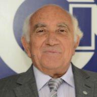 Prof. Theo Hadjiyannis